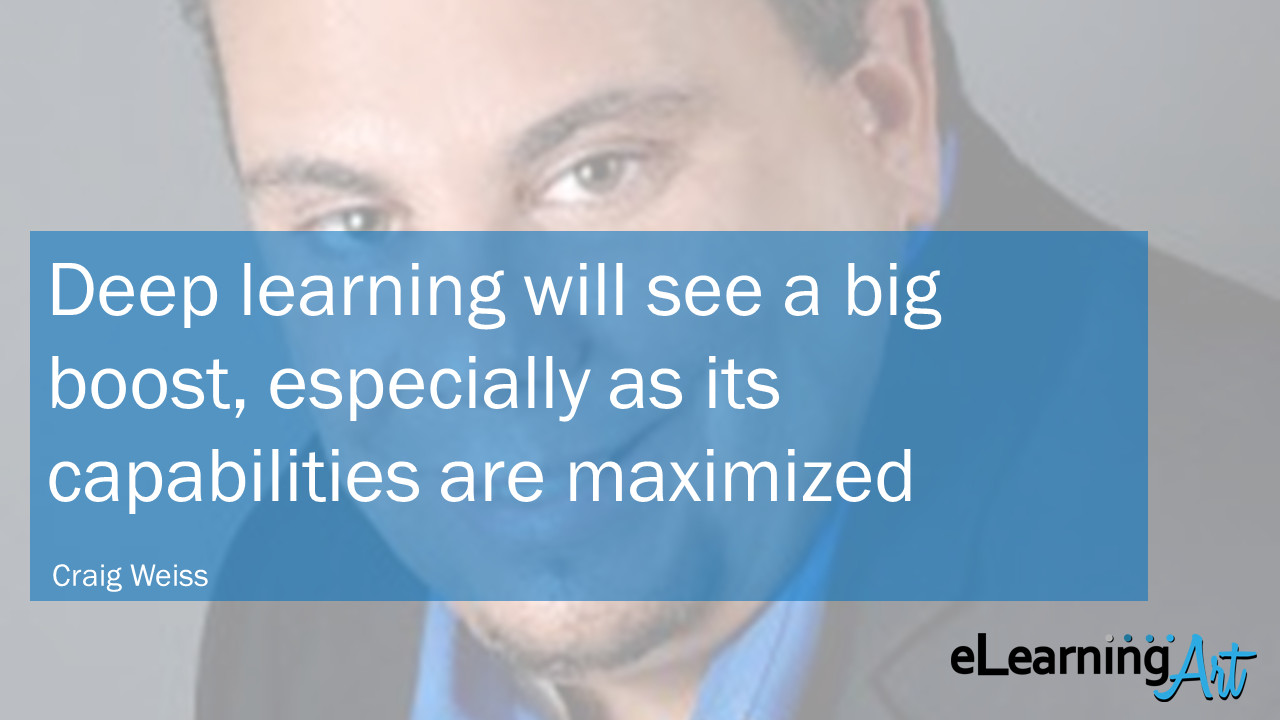 eLearning-Trends-2018-Artificial-Intelligence-Craig-Weiss