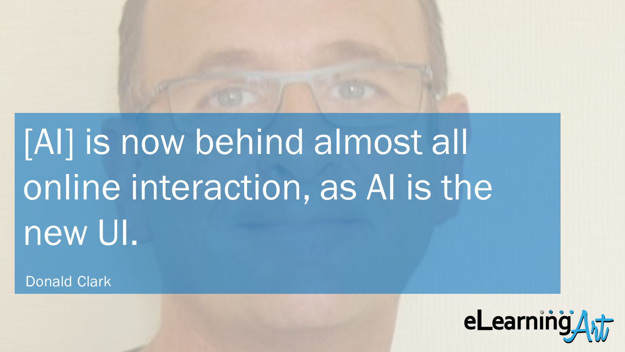 eLearning-Trends-2018-Artificial-Intelligence-Donald-Clark
