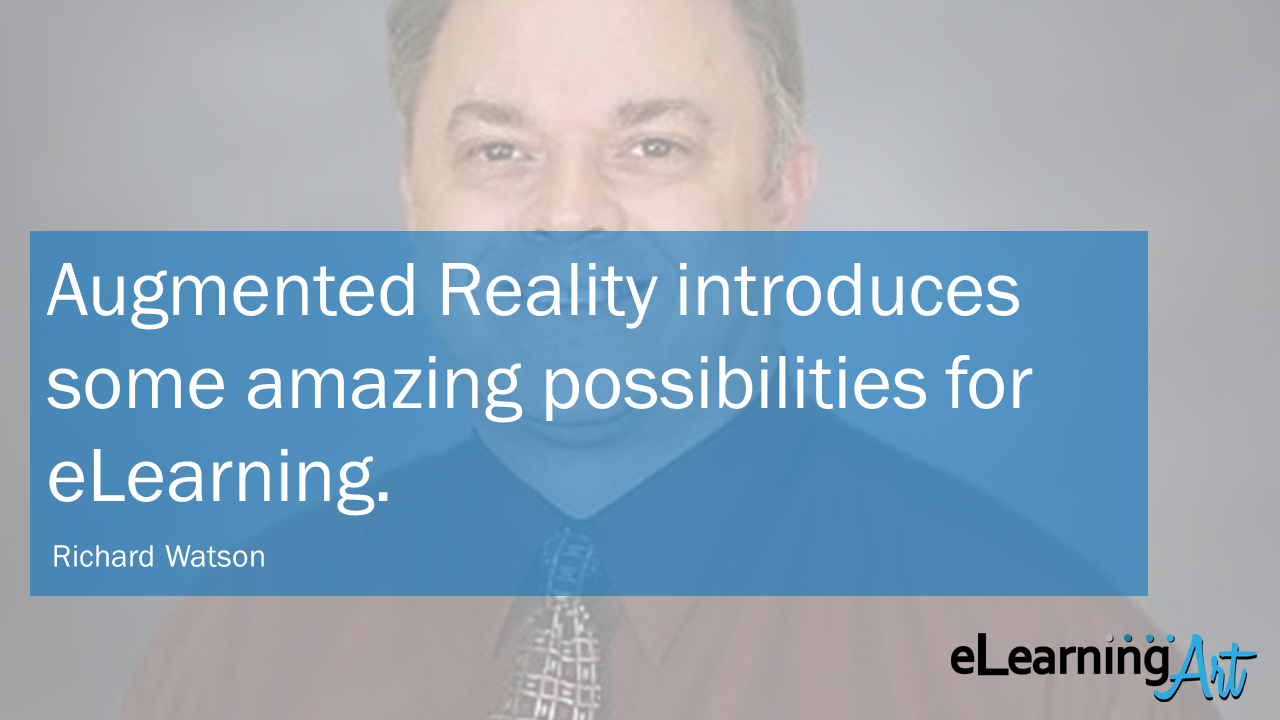 eLearning-Trends-2018-Augmented-Reality-Richard-Watson
