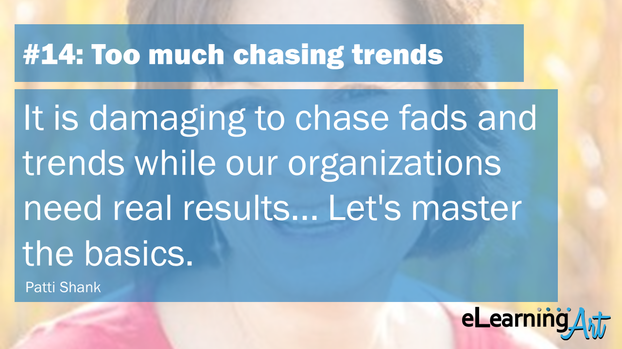 eLearning-Trends-2018-Chasing-Patti-Shank