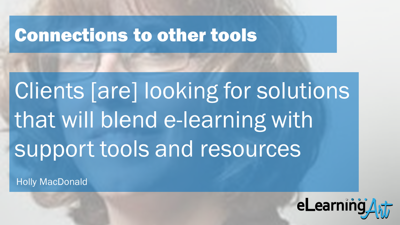 eLearning-Trends-2018-Connections-Holly_MacDonald