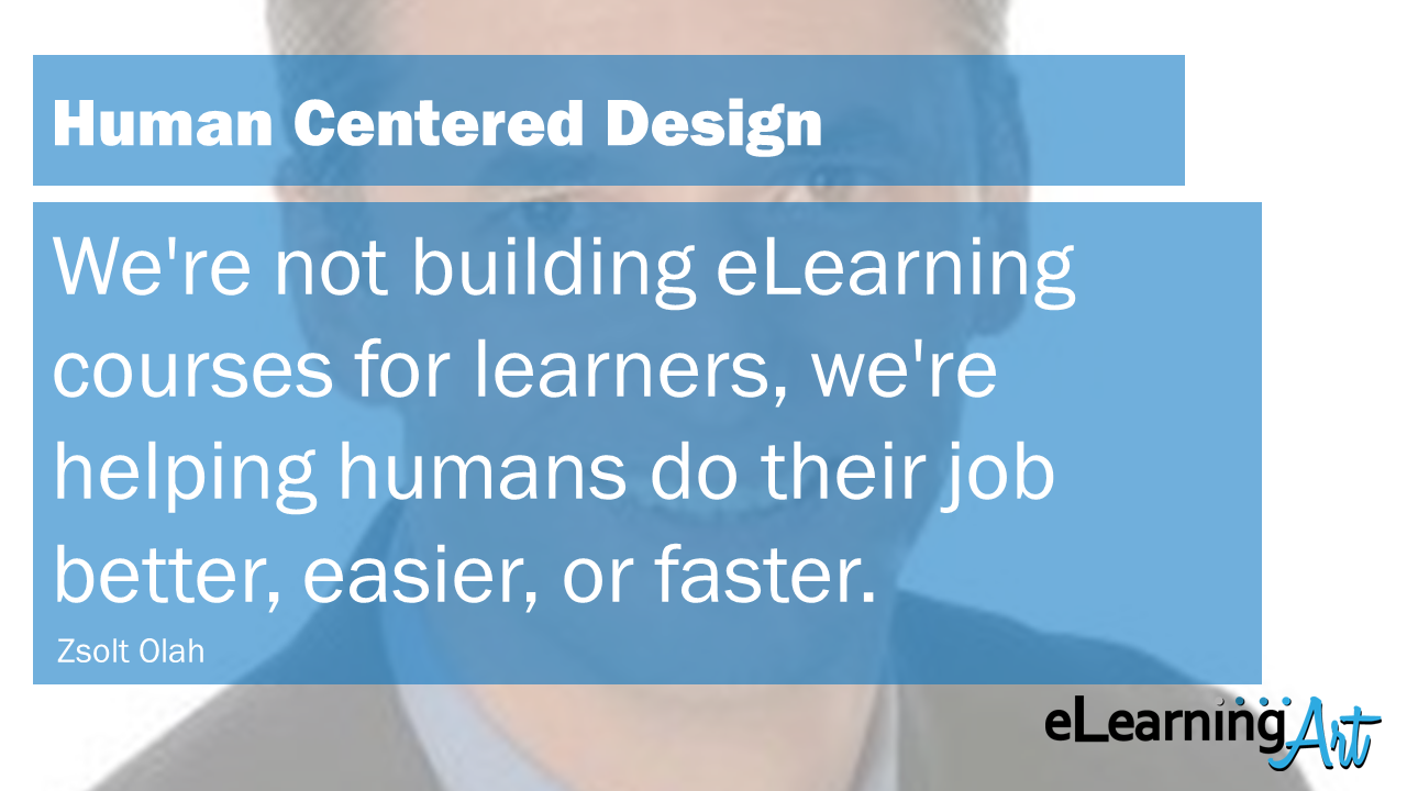 eLearning-Trends-2018-Human-Centered-Design-Zsolt-Olah