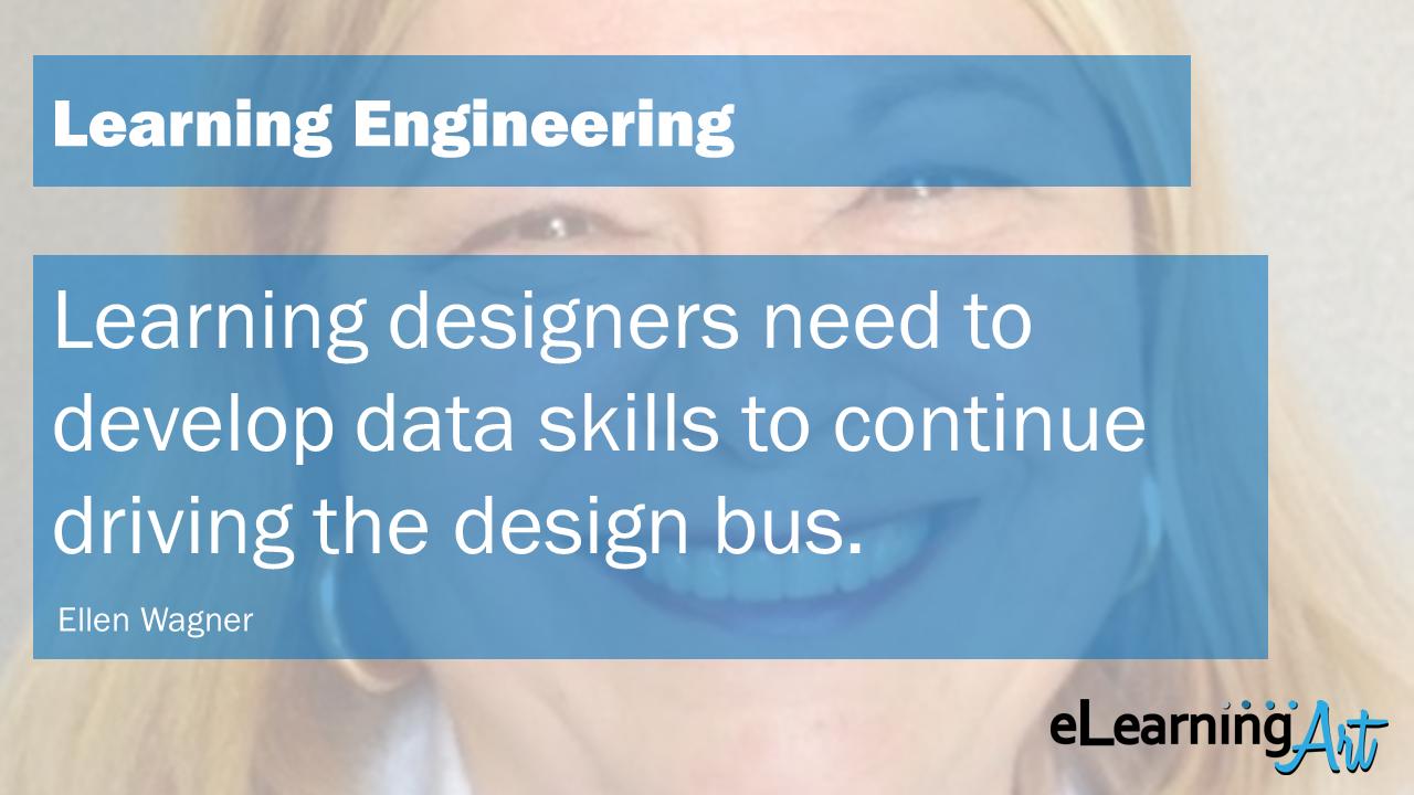 eLearning-Trends-2018-Learning-Engineering-Ellen-Wagner