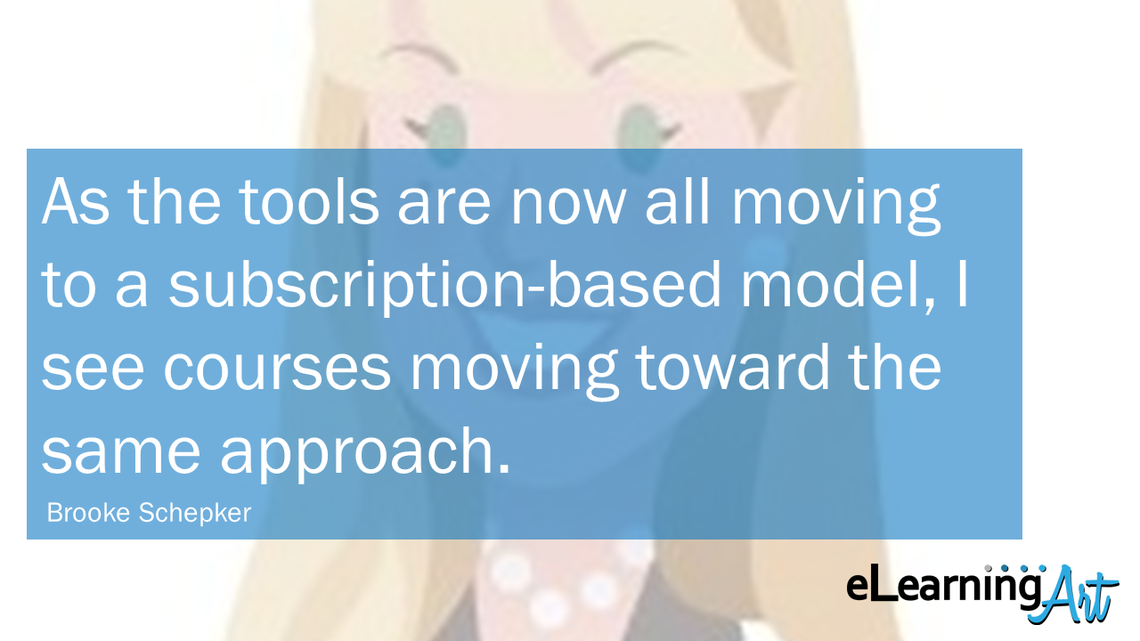 eLearning-Trends-2018-Subscription-Learning-Brooke-Schepker