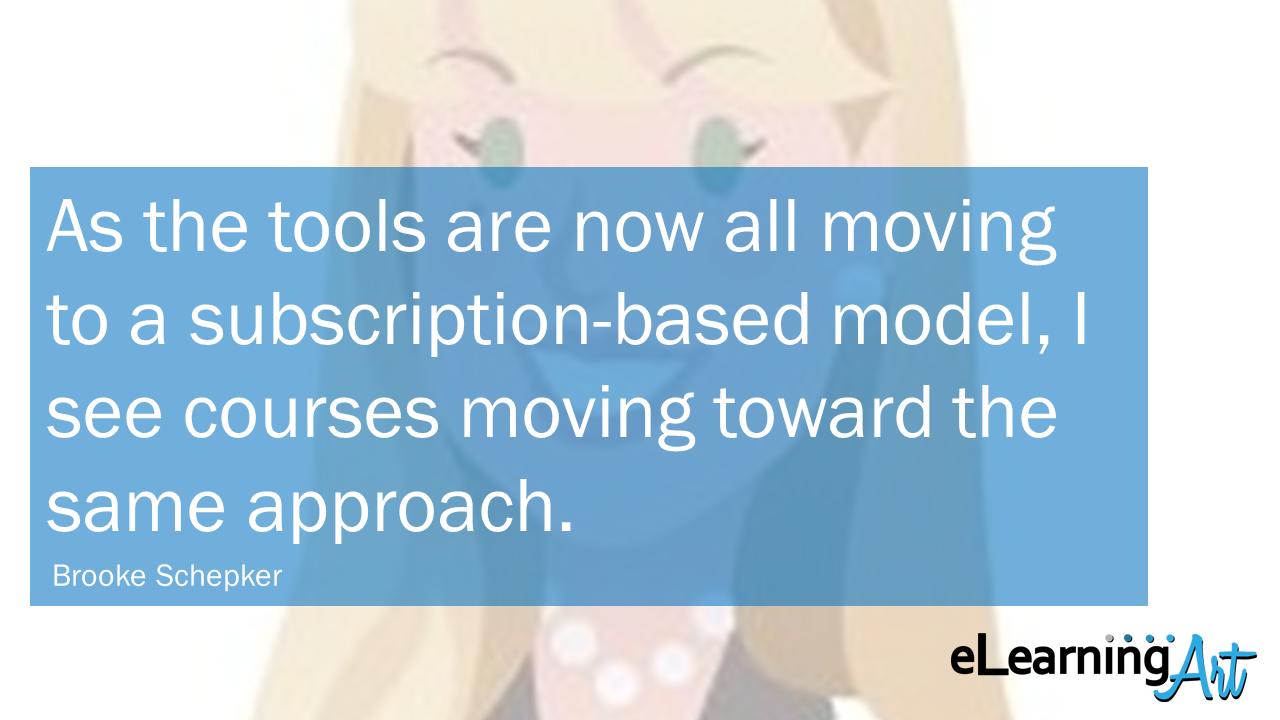 eLearning-Trends-2018-Subscription-Learning-Brooke-Schepker