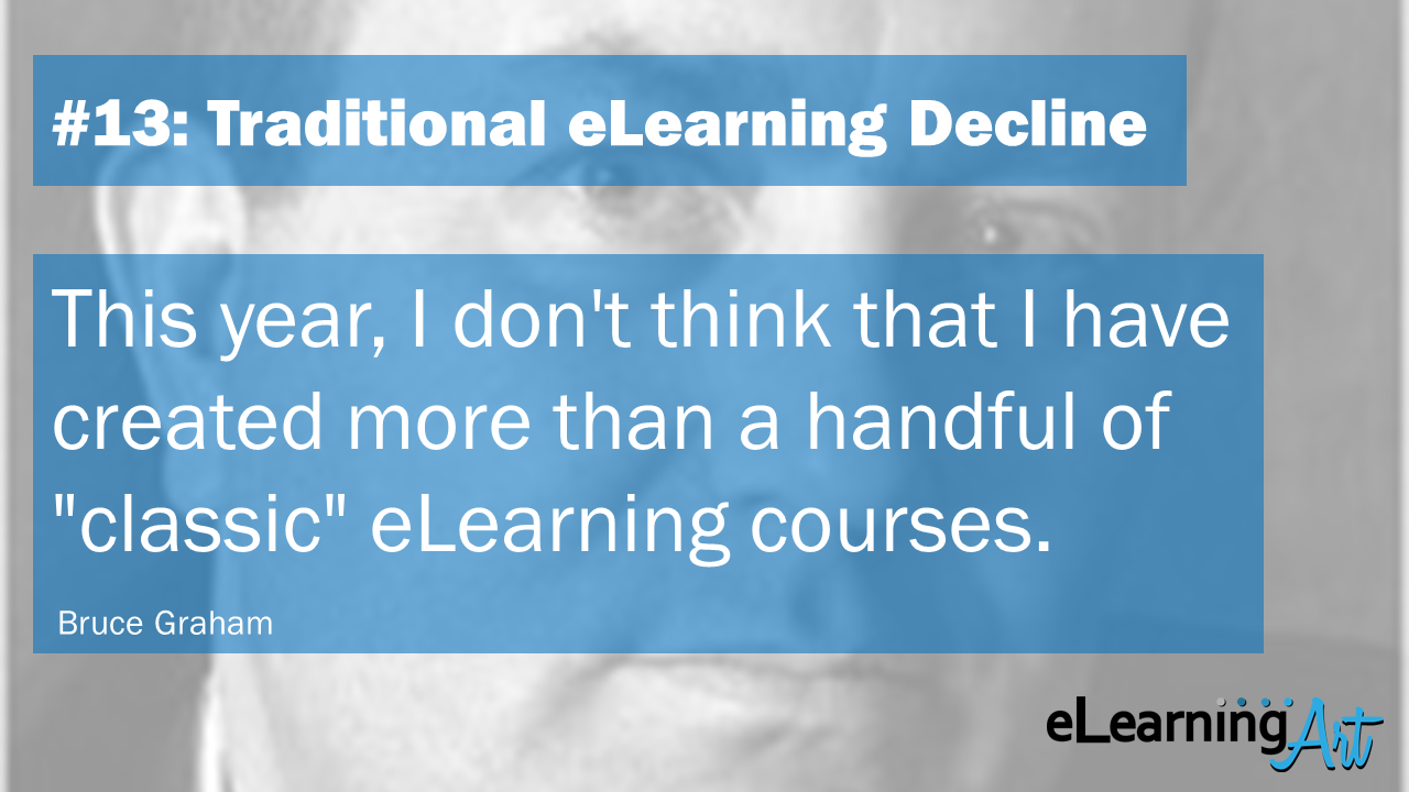 eLearning-Trends-2018-Traditional-Decline-Bruce-Graham