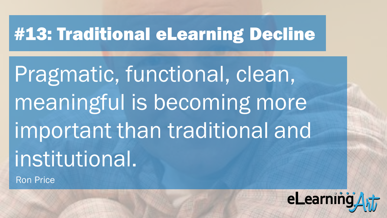 eLearning-Trends-2018-Traditional-Decline-Ron-Price