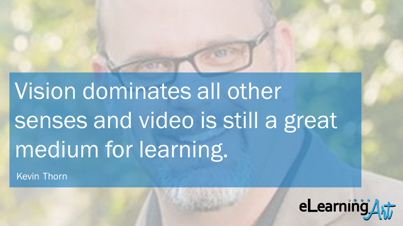 eLearning-Trends-2018-Video-Kevin-Thorn
