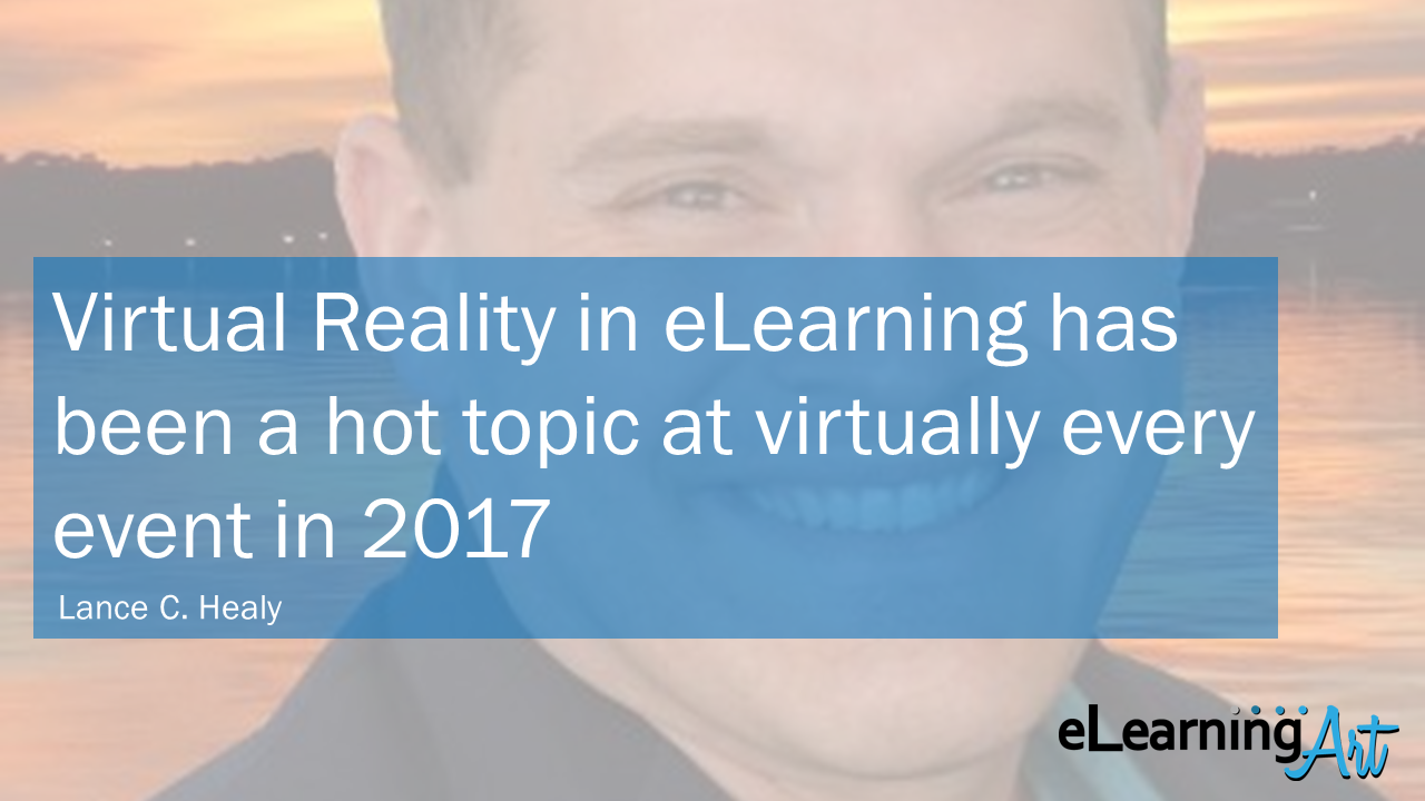 eLearning-Trends-2018-Virtual-Reality-Lance-Healy