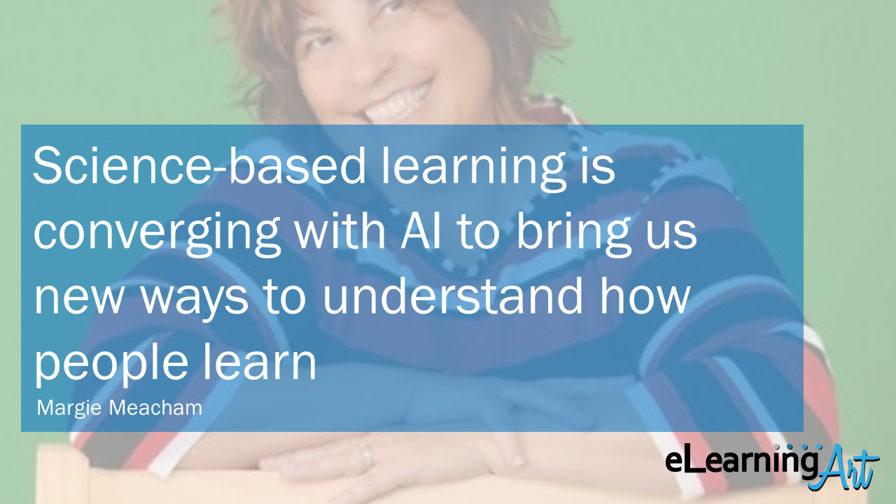 eLearning-Trends-2018-xAPI-Artificial-Intelligence-Margie-Meacham