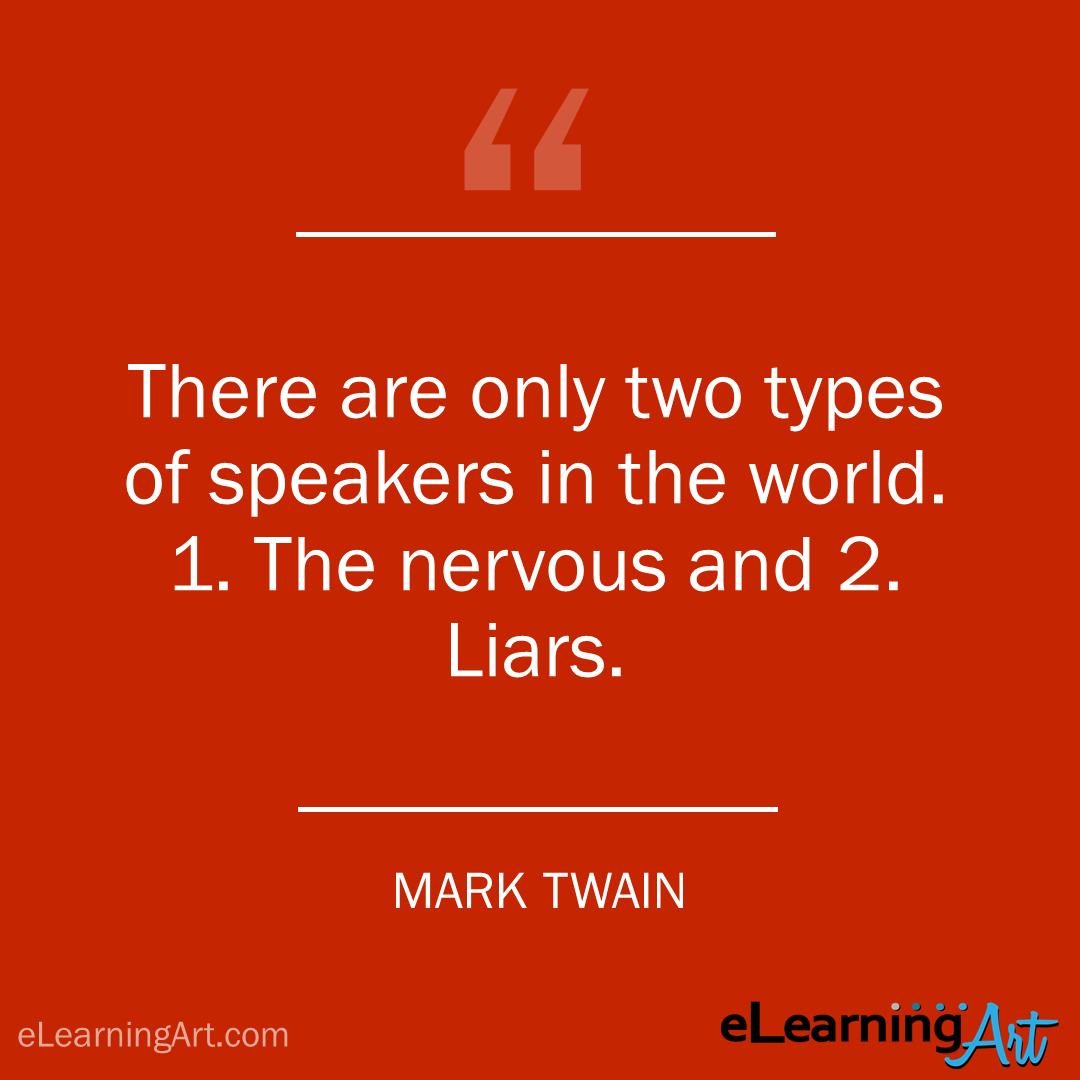 76 Best Elearning Quotes Top Instructional Design Quotes
