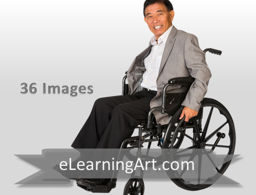 John-Asian-Man-Wheelchair