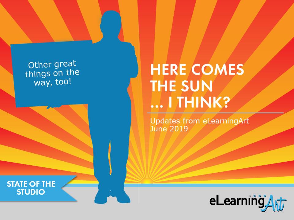 eLearningArt-June-2019-updates