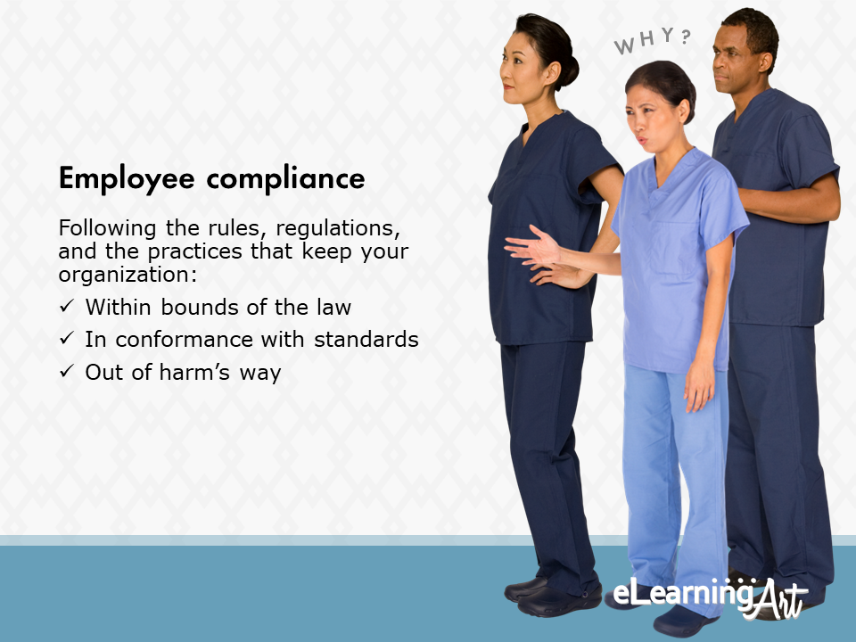 Importance_of_Compliance_Corporate_Compliance