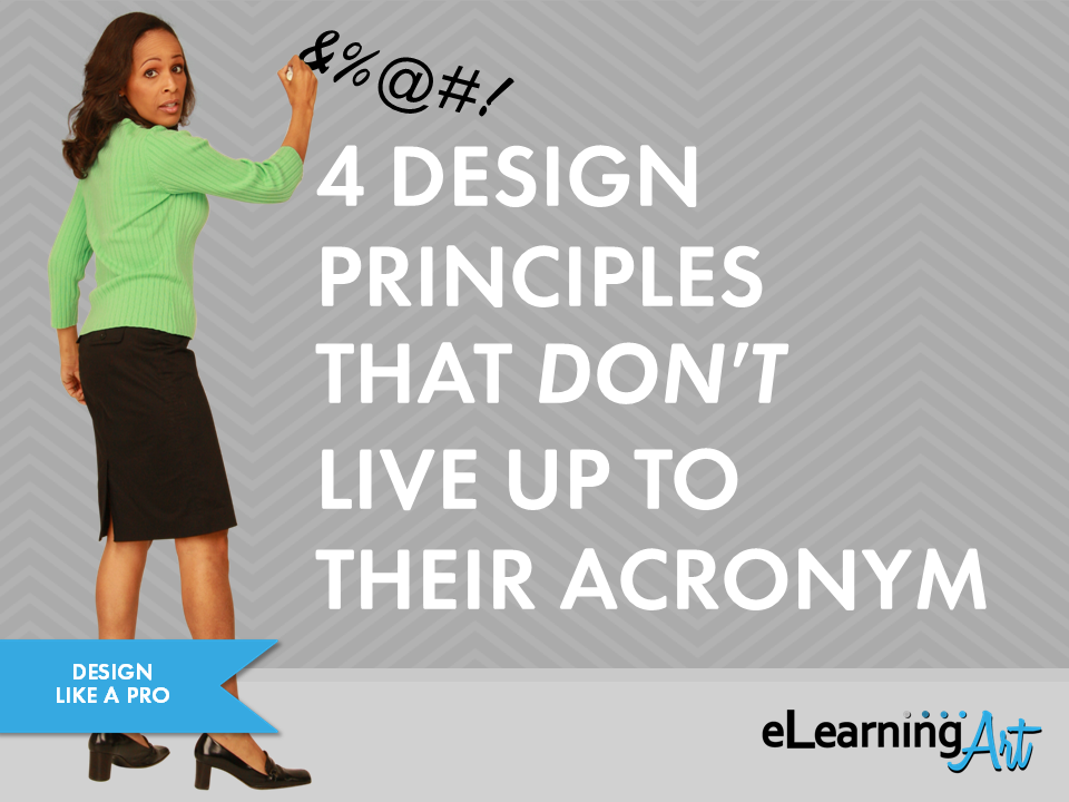 eLearningArt-Design-Principles-Intro
