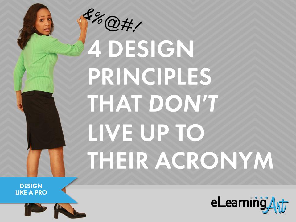 eLearningArt-Design-Principles-Intro