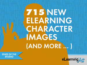 eLearningArt_July_2019_mystery_character