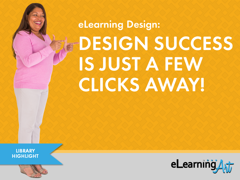 eLearningArt_Design_Treatment_001_Header