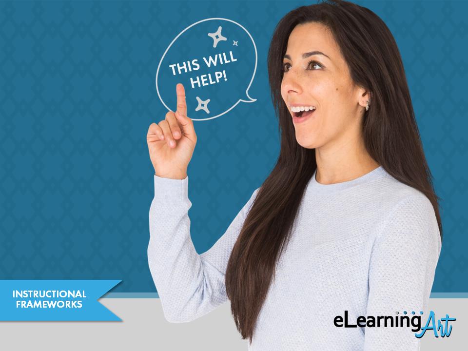 eLearningArt_How_to_Build_Compliance_Training_5-steps