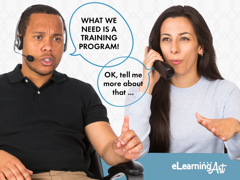 eLearningArt_How_to_Build_Compliance_Training_Request-for-new-program