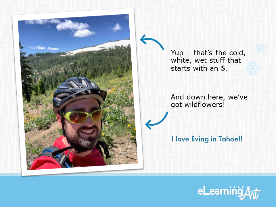 eLearningArt_July_2019_Bryan_Jones_Tahoe