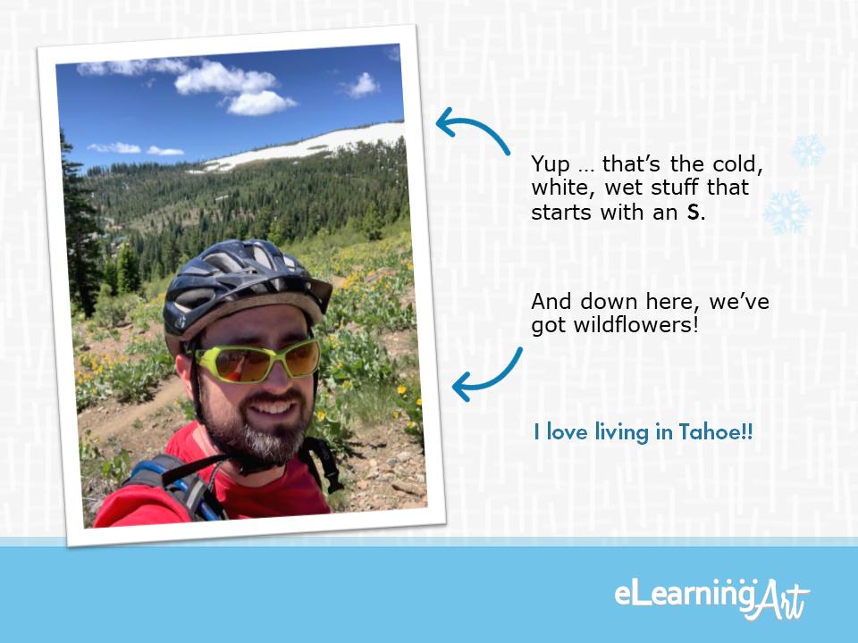 eLearningArt_July_2019_Bryan_Jones_Tahoe