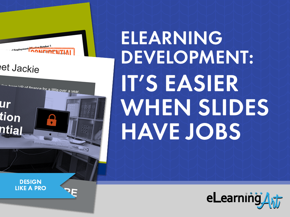 eLearningArt_Slide_Development_001