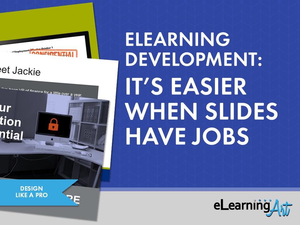 eLearningArt_Slide_Development_001