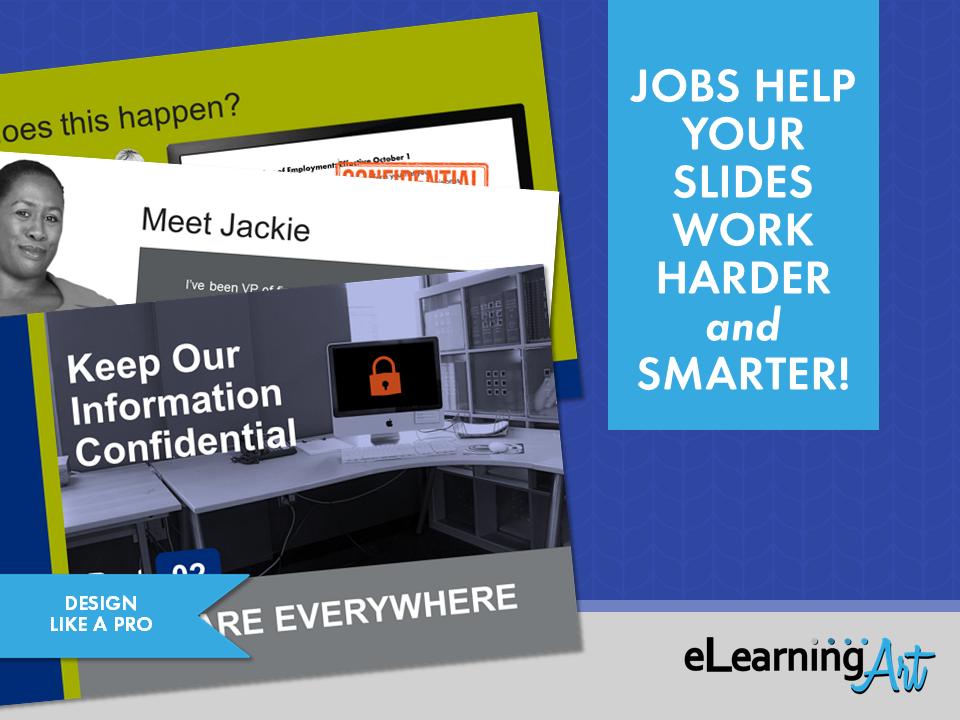 eLearningArt_Slide_Development_002