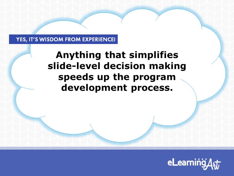 eLearningArt_Slide_Development_003_One-slide-one-job