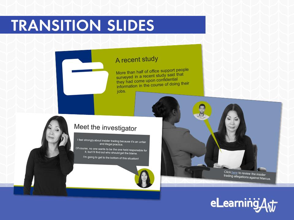 eLearningArt_Slide_Development_006_guidepost-slide-examples