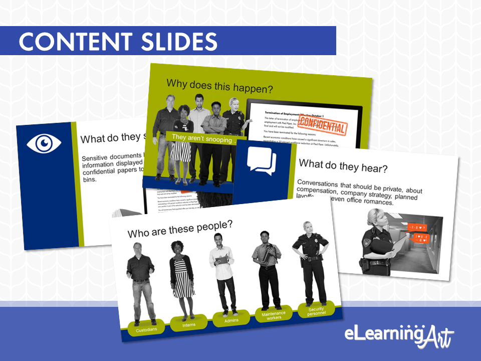 eLearningArt_Slide_Development_008_content-slide-examples
