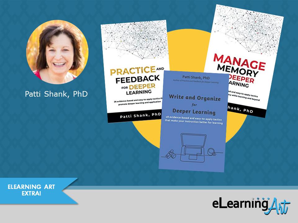 eLearningArt-Deep-Learning_with_Patti-Shank