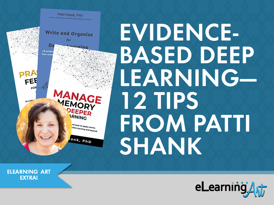 eLearningArt-Deep-Learning_Patti-Shank