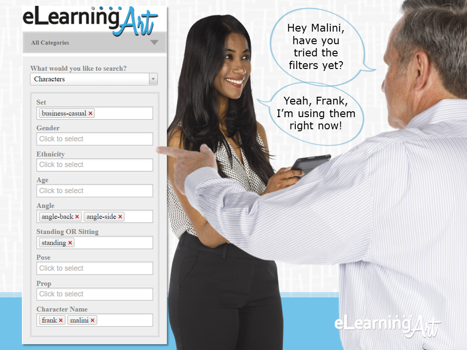 eLearningArt_August_2019_Library_filtering