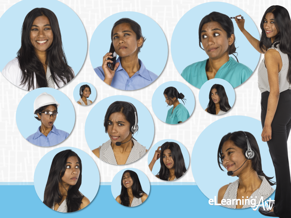 http://elearningart.com/wp-content/uploads/2019/08/eLearningArt_August_2019_Malini_expressions.png