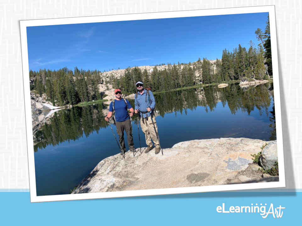 eLearningArt_August_2019__Bryan_Jones_Tahoe