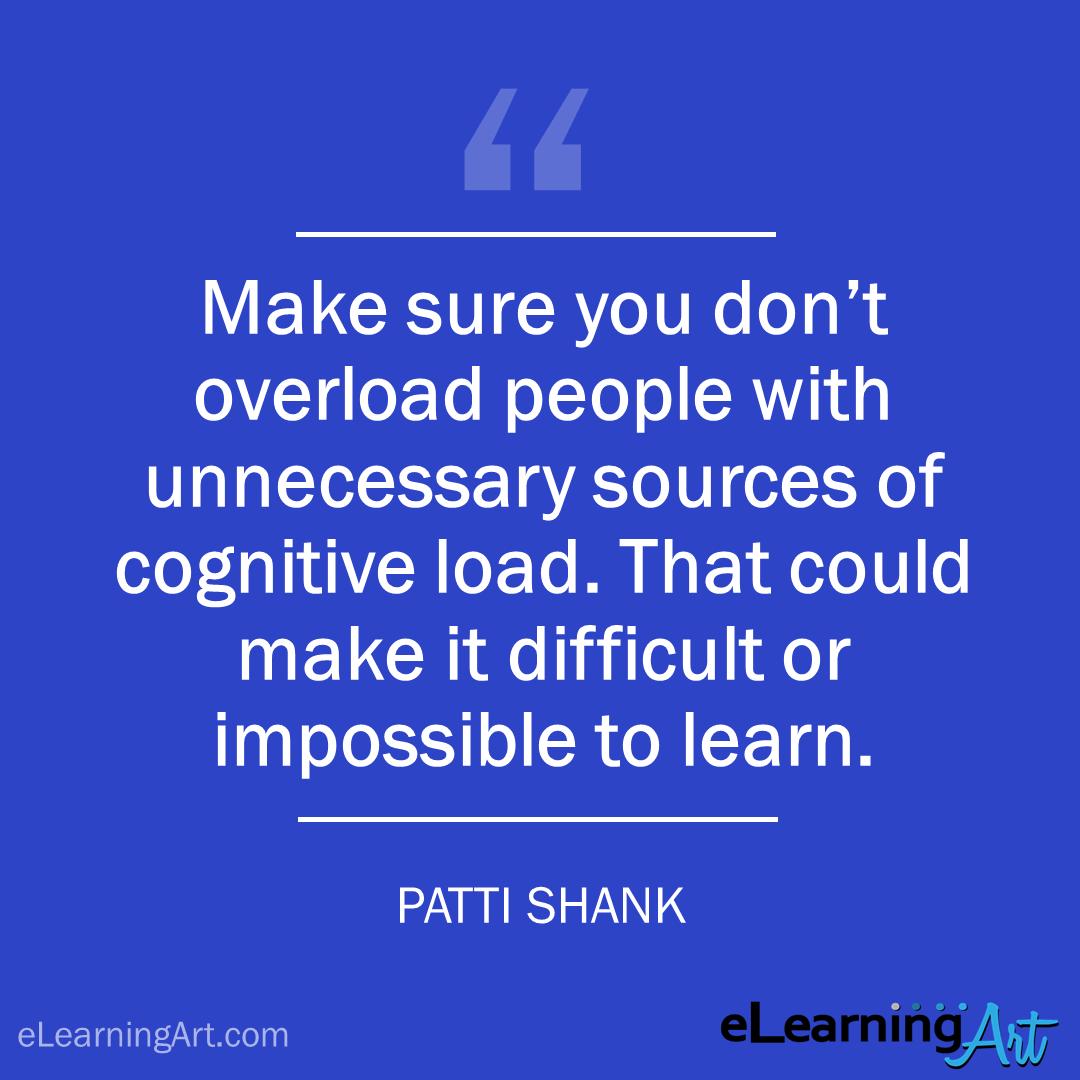 eLearningArt_Evidence-Based_Learning_Tip_001