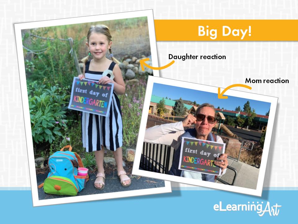 eLearningArt_September_2019_Big_Day