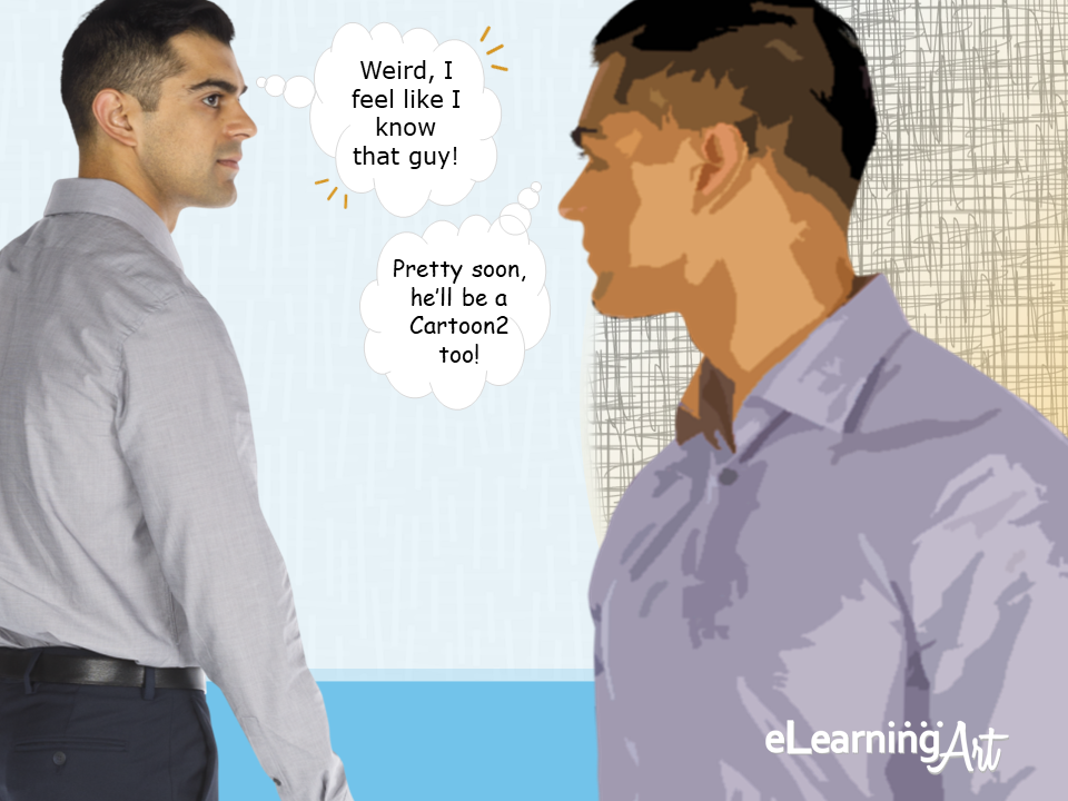 eLearningArt_September_2019_Cartoon2_Design_Treatment