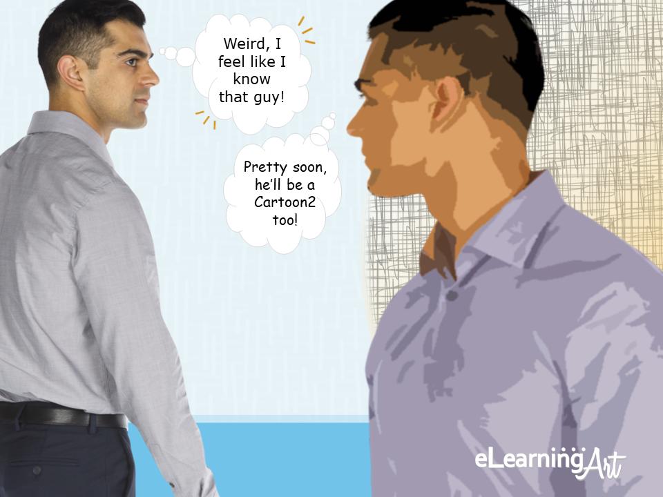 eLearningArt_September_2019_Cartoon2_Design_Treatment