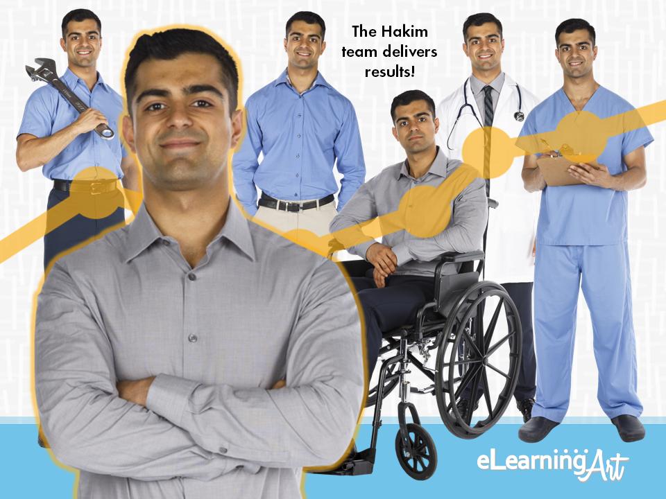 eLearningArt_September_2019_Hakim_Sets