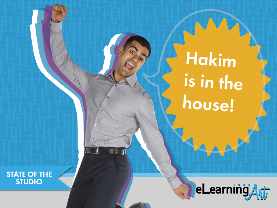 eLearningArt_September_2019_Hakim_character