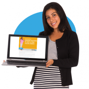 eLearningArt Blog - Tips for Better eLearning and Presentation Design