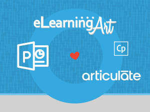 Templates, Characters, and Graphics for eLearning Authoring Tools