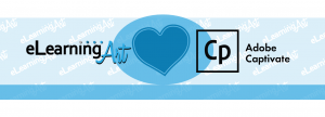 Adobe Captivate Templates, Characters, Graphics, Icons, and Illustrations