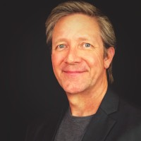 Brent Schlenker - eLearning expert and author
