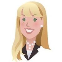 Brooke Schepker - eLearning expert and author