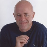 Clive Shepherd - eLearning expert and author