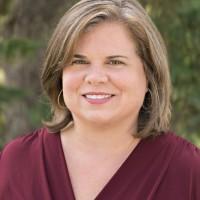 Julie Dirksen - eLearning expert and author